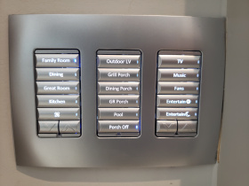 AV installer Audio Video Outfitters services Bluffton