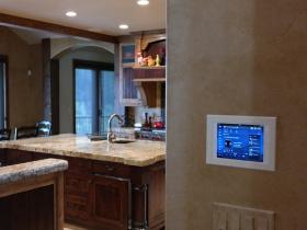 Audio video system integrators All Metro Tech services Salt Lake