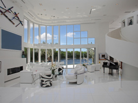 AV installer Boca Theater and Automation services Palm Beach