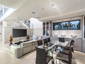 AV installer Home Automation Hawaii services Honolulu