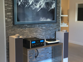 Audio video system integrators The Audiohouse services Indian River