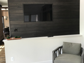 AV installer Modern Media Innovations services Montgomery