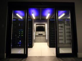 AV installer Aurum services Denver