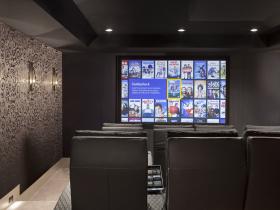 AV installer Bravas - Colorado services Jefferson County