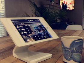 AV installer Smarter Homes services Travis