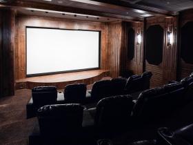 Audio video system integrator AudioWorks services Salt Lake