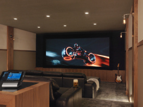 AV installer Walbrandt Technologies services St. Louis