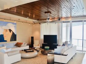 AV installer Enhanced Home services Westchester