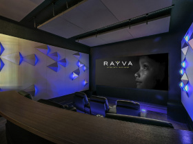 Audio video system integrator Thoughtful Integrations services Dallas