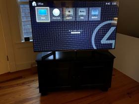 AV installer Premiere Systems Design services Suffolk