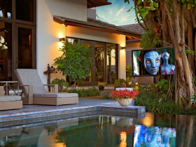 Audio video system integrator First Priority Audio services Broward