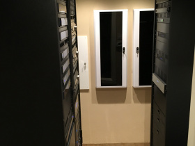 AV installer M2 Multimedia services Westlake Village