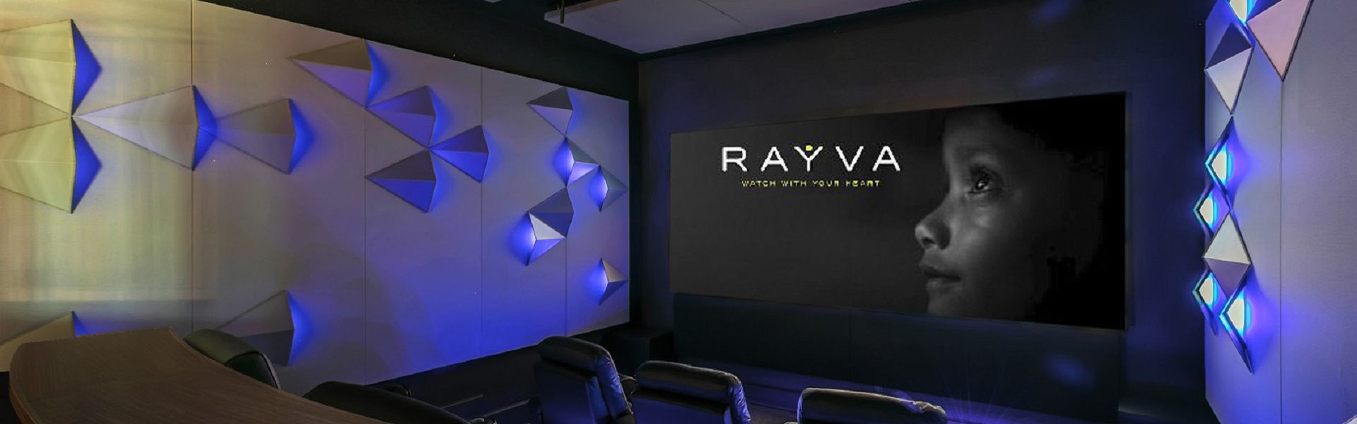 Smart home installation by Thoughtful Integrations for Rockwall