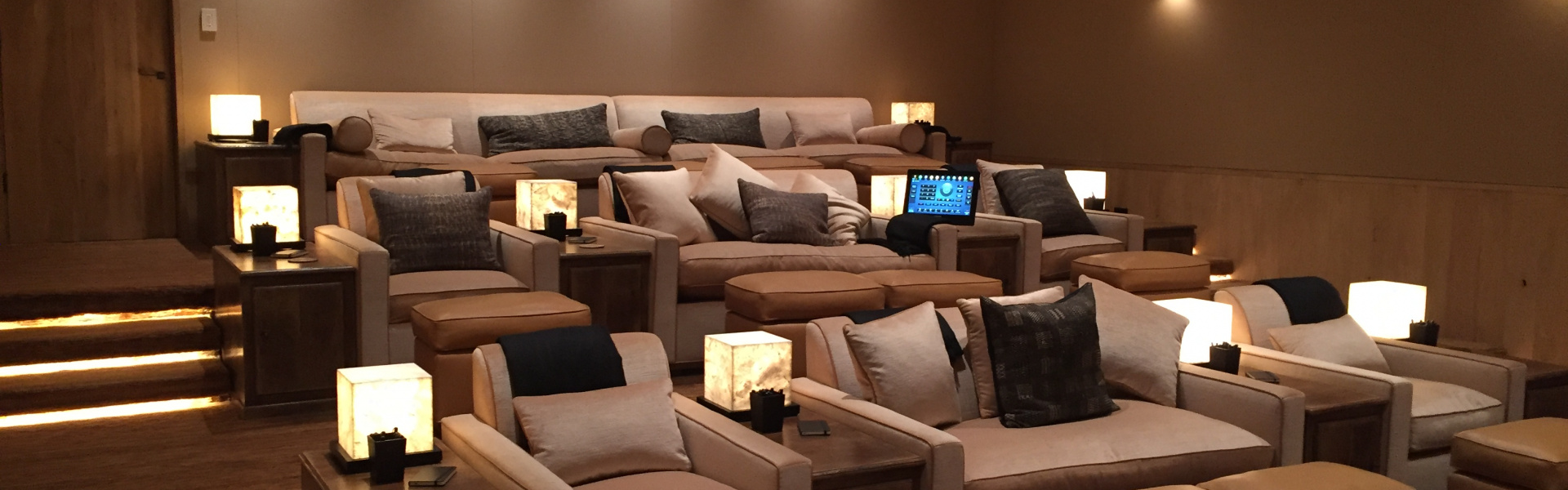 Av Installation Smart Home Services Los Angeles Simply Home Entertainment