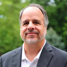 Tom Doherty - HTSA Director, New Technology Initiatives joins HTA Board of Advisors